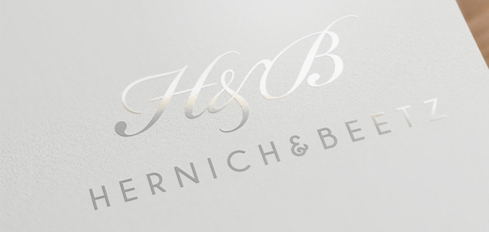 Diseño Barcelona Logotipo Beetz