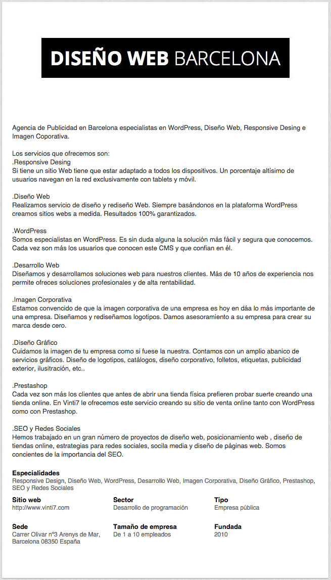 linkedin-vinti7-diseno-web-arenys-de-mar