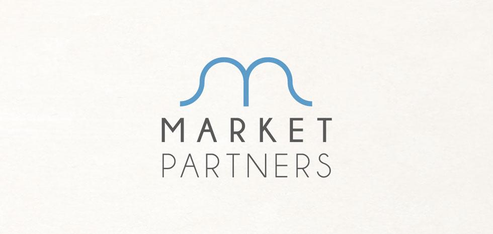 Logotipos de Barcelona Market