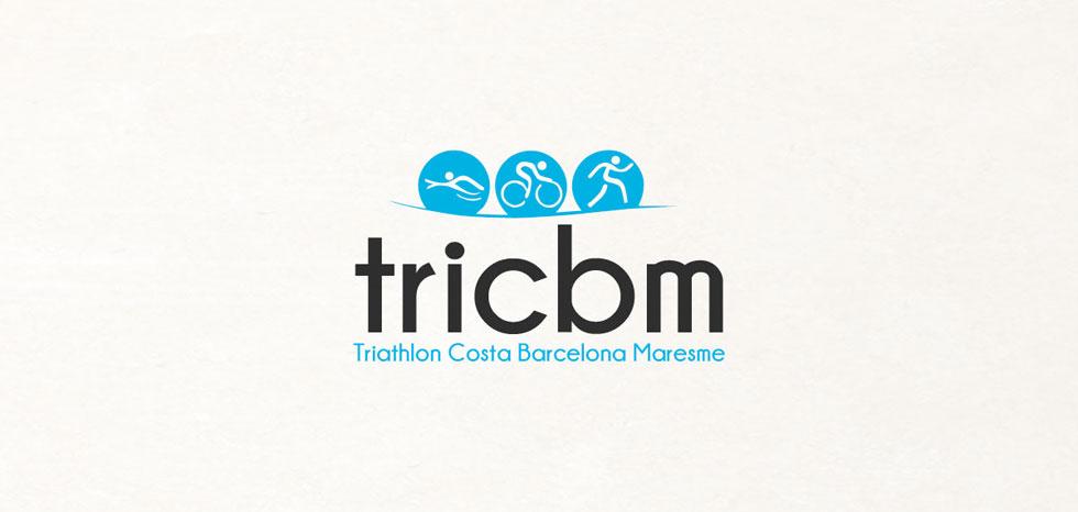 Logotipos Barcelona tricbm