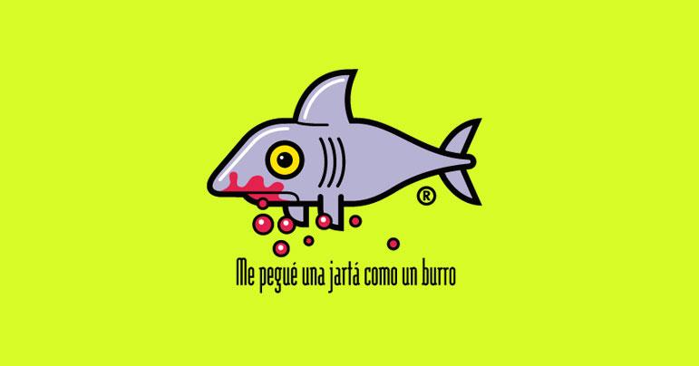 diseno-ilustracion-humor-5