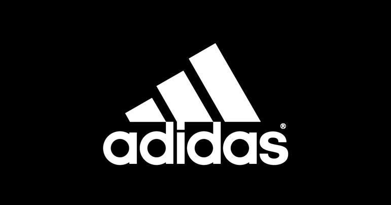 Mensajes ocultos en el diseño de logotipos