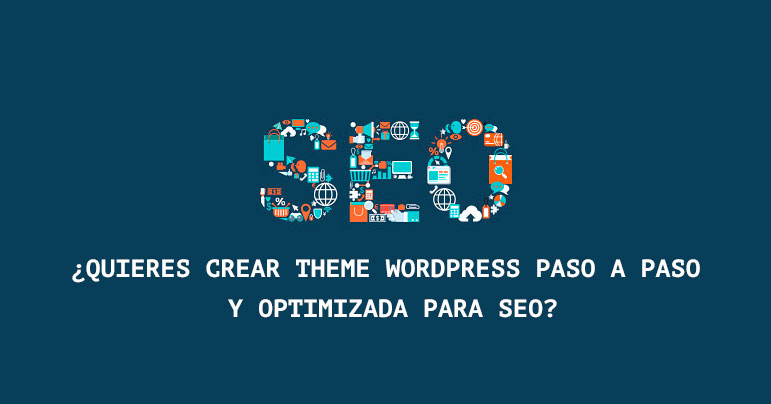 Theme WordPress SEO
