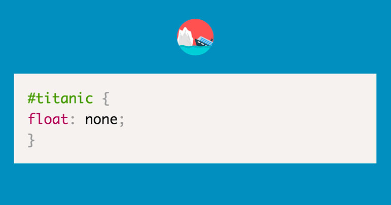 CSS graciosas