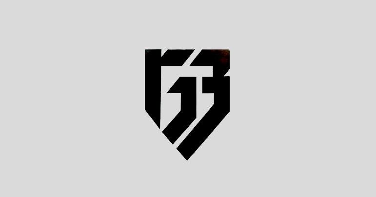 Mejores logotipos de deportistas