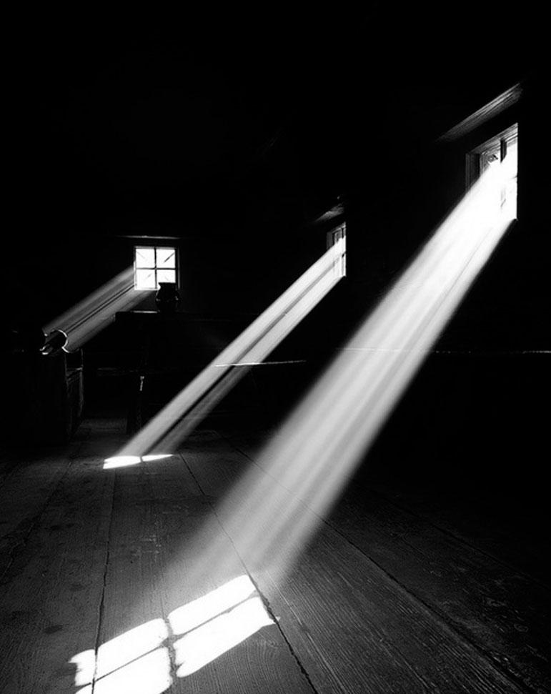 61 fotograf as en blanco y negro - Fotos en blanco ...