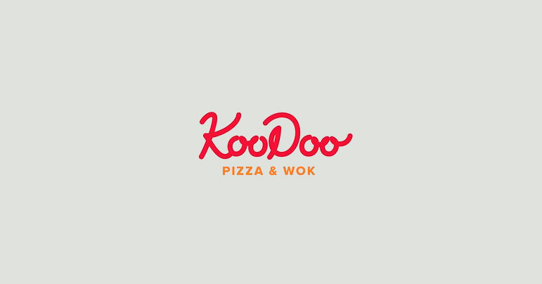 icon-external-link http://vinti7.com/27-logos-de-pizzerias/