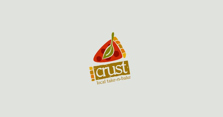 27 logos de Pizzerias | Fractal Diseño