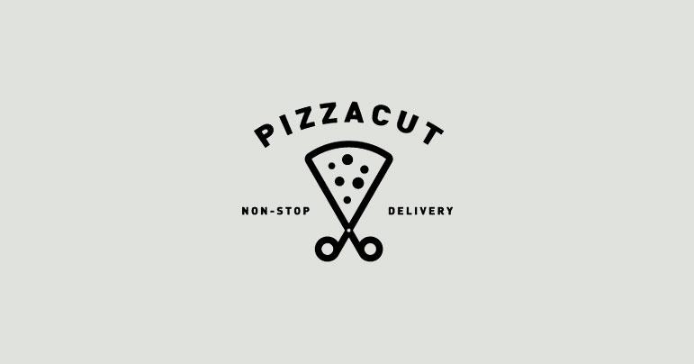 Sin más les dejo con los 27 mejores logos de Pizzerias.