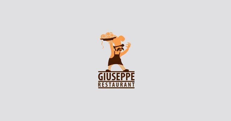 Mejores logos de restaurantes