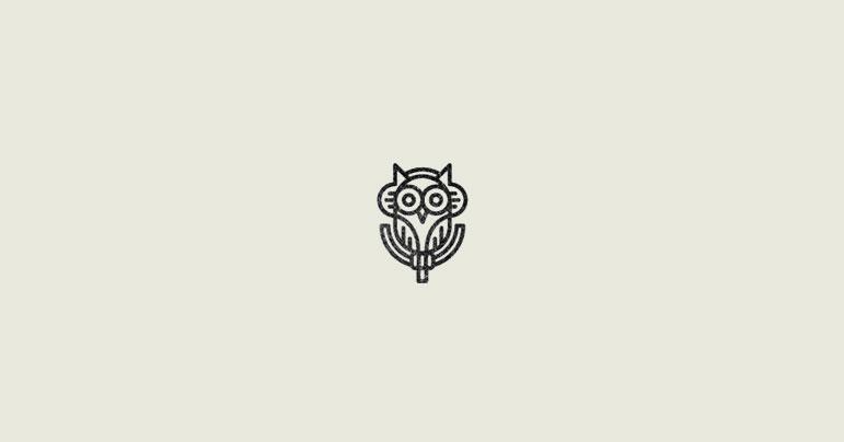 Diseño de logotipos de animales
