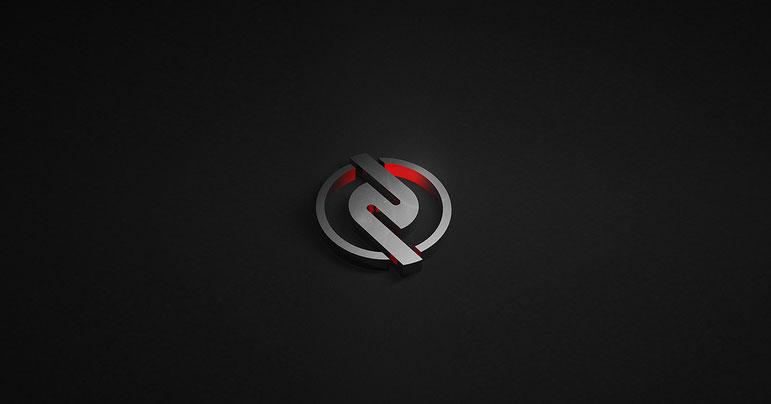 Mejores logos 3d