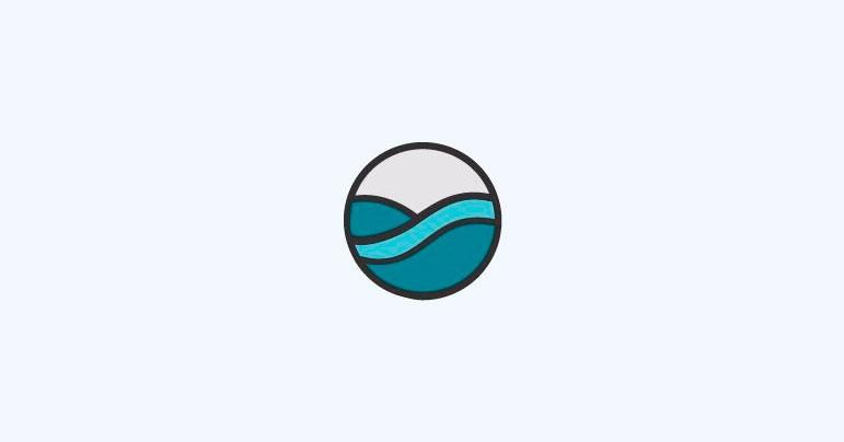 Logos de iglesias