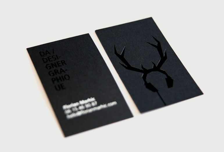 89 mejores tarjetas de visita. Black Bedroom Furniture Sets. Home Design Ideas