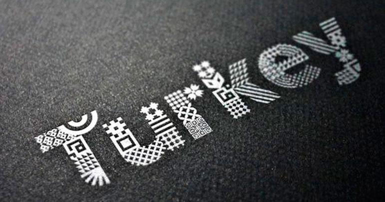 Como presentar un logotipo