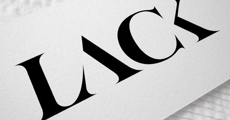 ¿Cómo presentar un logo?