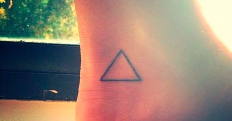 Diseño de tatuajes