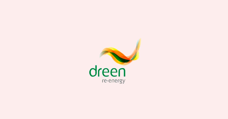 Mejores logos multicolor