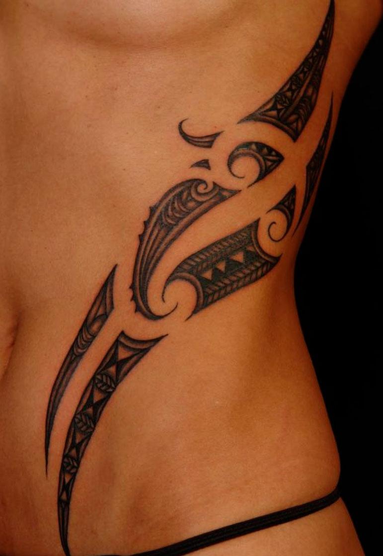 Tatuajes más usados