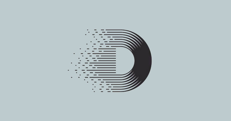 Diseño logos relacionados con la música