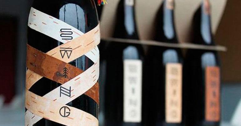 Diseño Packaging de cervezas