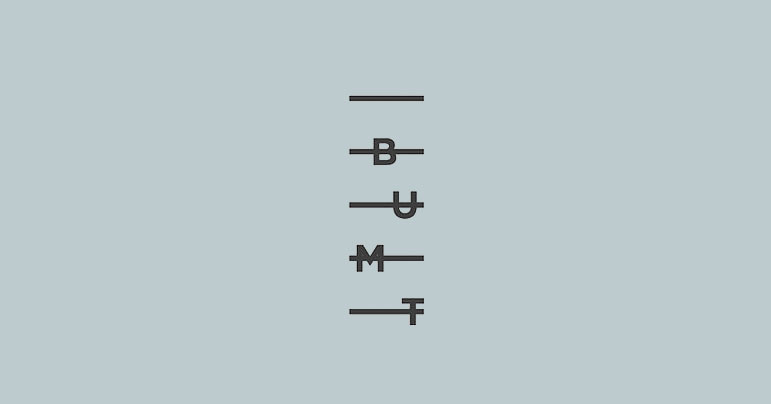 Logos relacionados con la música