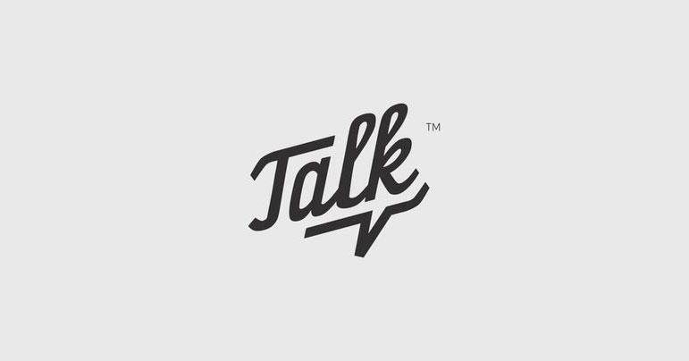 Logotipos creativos