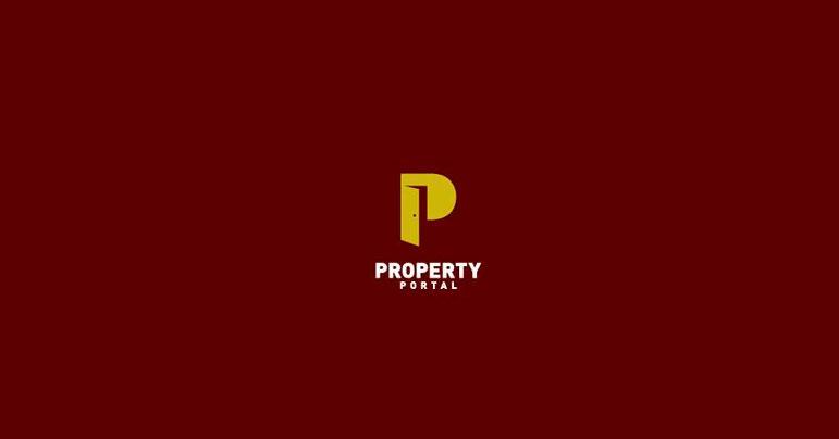 Diseño logos de inmobiliarias