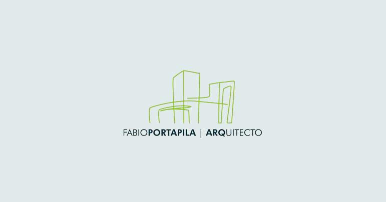 Logos de arquitectos