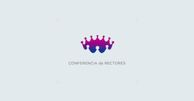 Logos de coronas