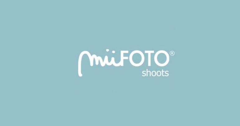 Logos de fotógrafos