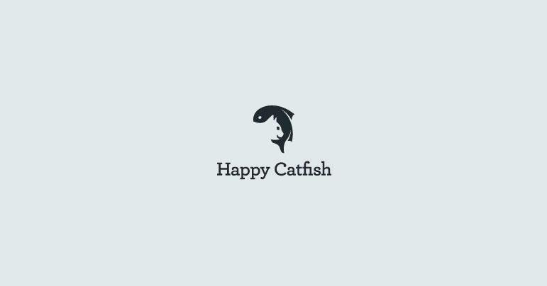 Logos de gatos