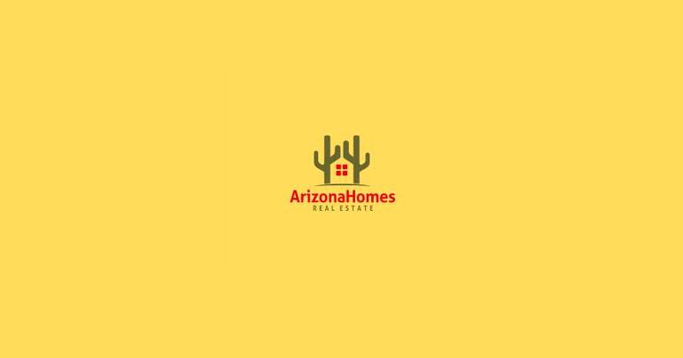 Logos de inmobiliarias