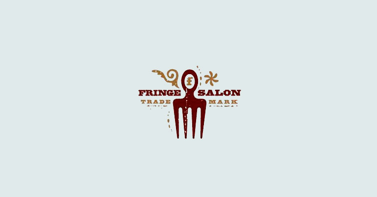 logos para peluquerias: