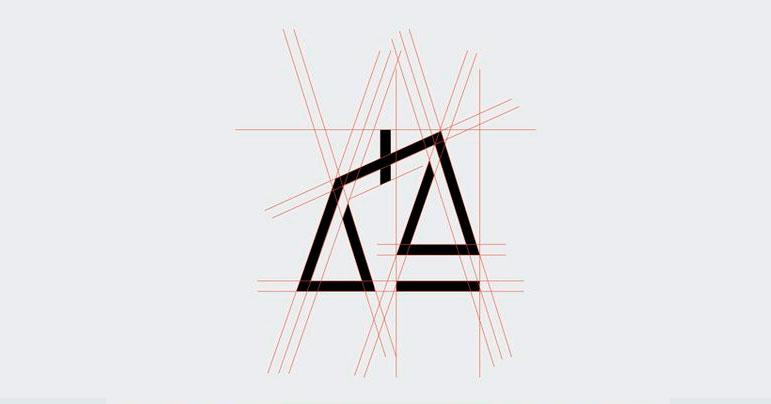 fabulosas ideas de logos para abogados blog megacursos