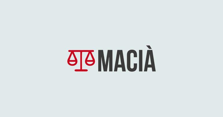 Logotipos de abogados