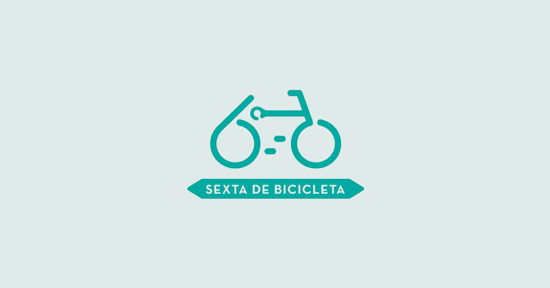 Logos de bicicletas