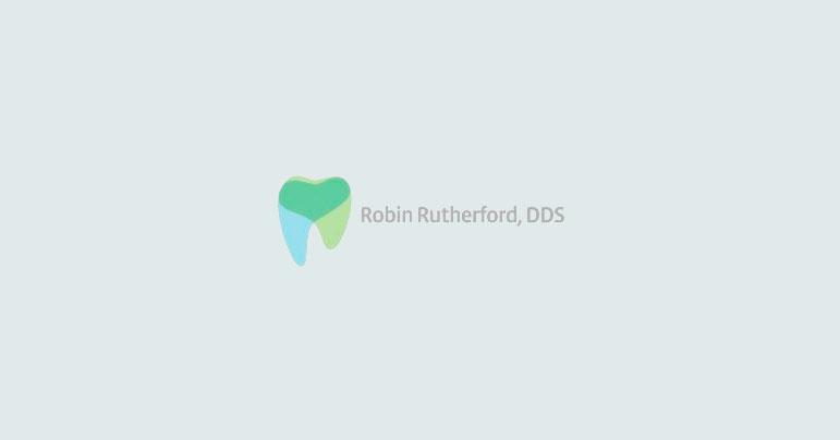 Logos de dentistas
