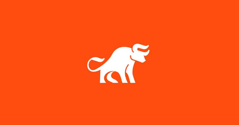 Logos de toros