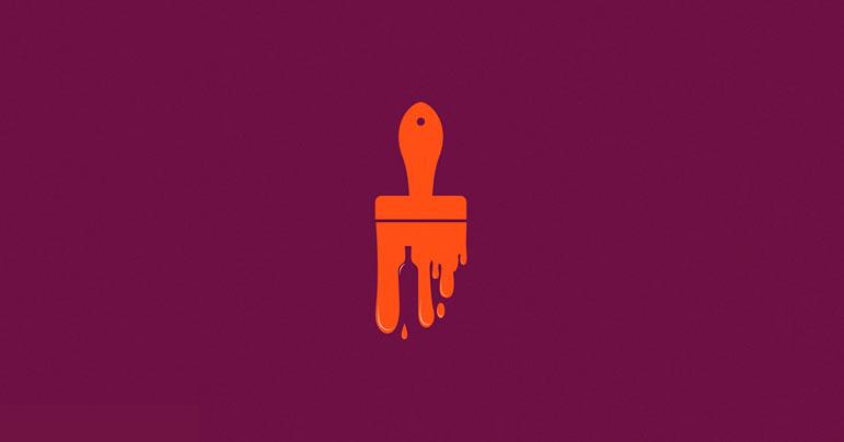 Logos de vino