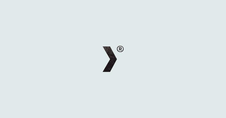 Logos de flechas