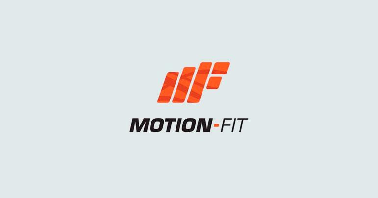 Logos de gym