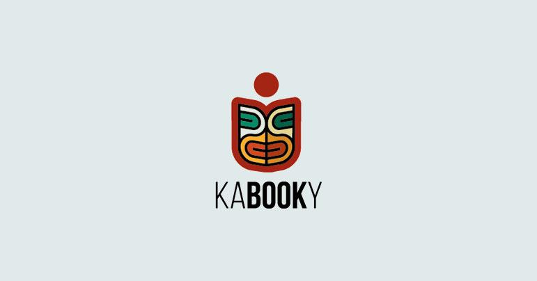 Logos de libros