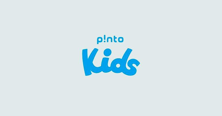 Logos infantiles