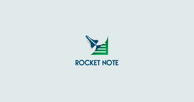 logos de cohetes