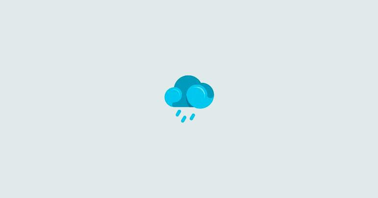 Logos de nubes
