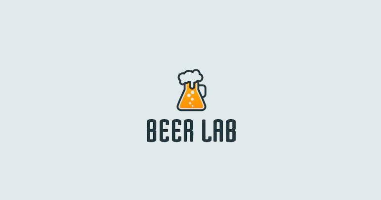 Logos cervezas