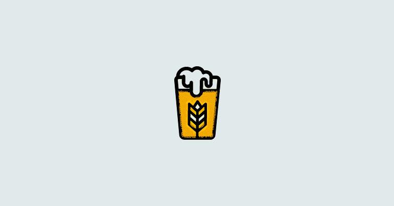 Logos de cervezas