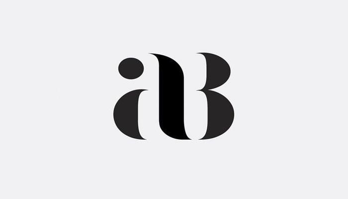 logotipos-con-dos-letras-1