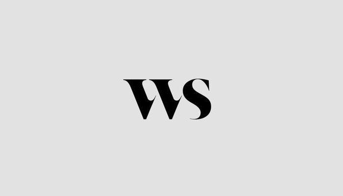 logotipos-con-dos-letras-10